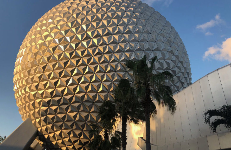 Underrated Experiences at Disney World