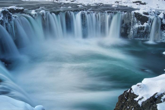 Iceland Odyssey