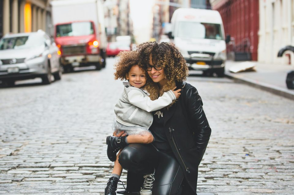 Mother's Day gifts for moms who travel